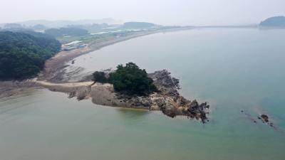 쪽박섬 04