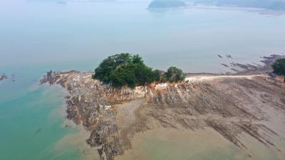쪽박섬 05