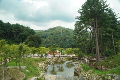 동두천자연휴양림 02