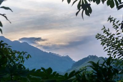 나문유쿨라 산  01