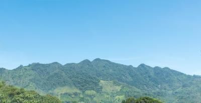 나문유쿨라 산  02