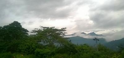 나문유쿨라 산  03