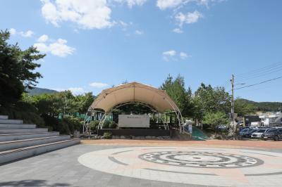 포천체육공원 03