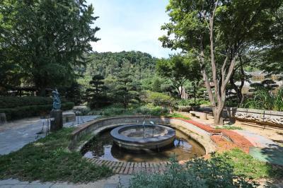 남경수목원 01