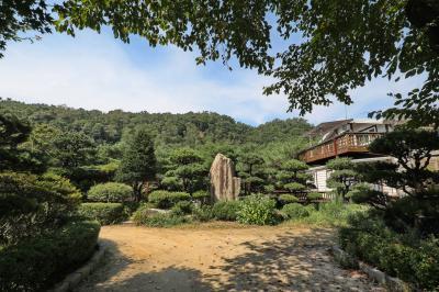 남경수목원 02