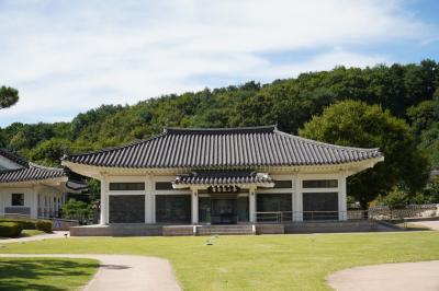 다산기념관