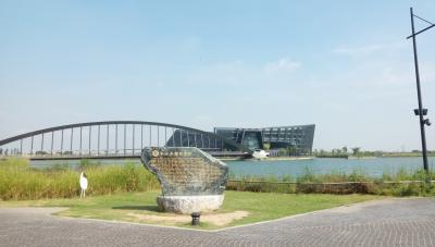국립고궁박물관 남원 03