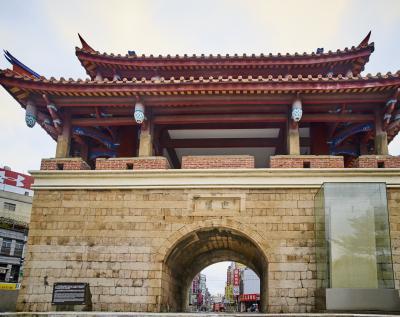 영희문 05