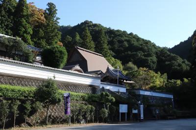 쇼콘지(효고현 지정 유형문화재-다보탑) 08