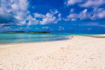 보두피놀루 섬 해변  07