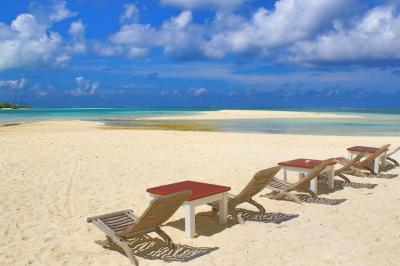 보두피놀루 섬 해변  02