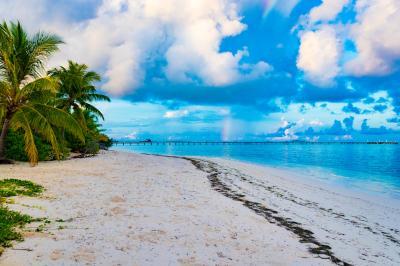 보두피놀루 섬 해변  04