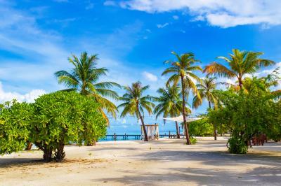 보두피놀루 섬 해변  05