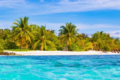 보두피놀루 섬 해변  09
