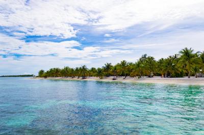 보두피놀루 섬 해변  10