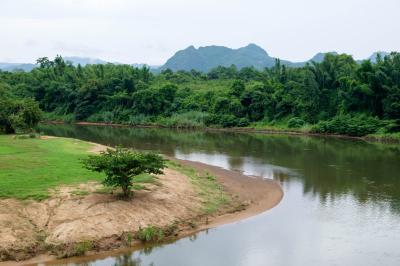 화노이 강  02