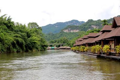 화노이 강  04