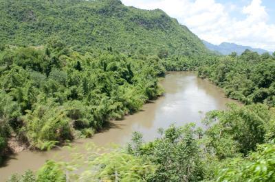 화노이 강  03
