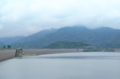 클롱 타 단 호수  06