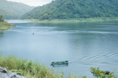 클롱 타 단 호수  03