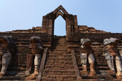 왓 창 롭 불교 사원  09