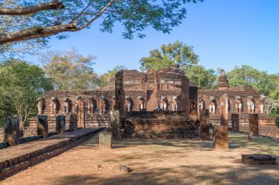 왓 창 롭 불교 사원  10