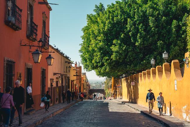 멕시코9_세계에서 가장 아름다운 도시