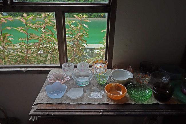 치앙마이의 감성 충전소, '우몽'