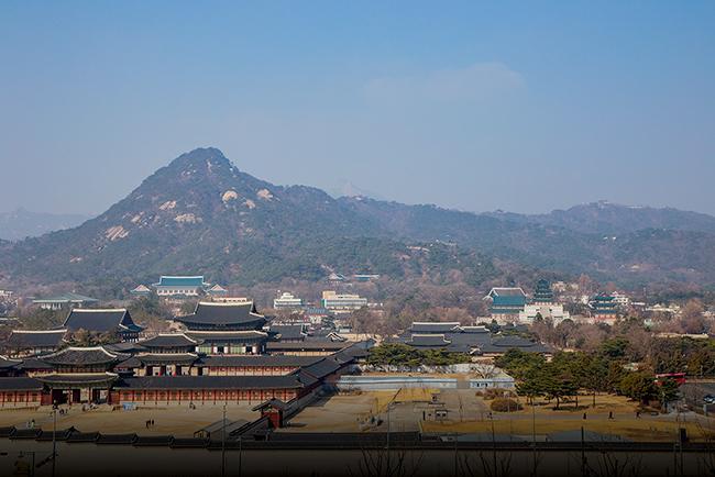 대한민국역사박물관에서 만난 근현대사 이야기