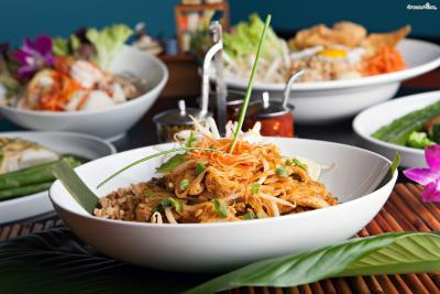 태국에서 꼭 먹어야 하는 음식 BEST 7