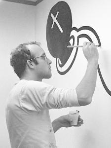 [9] 대표 기획전1  소마미술관은 국제적으로 명성이 자자한 아티스트들의  기획전을 여는 것으로도 유명하다.  팝아트의 슈퍼스타로 불리는 키스 해링의  국내 첫 전시를 연 곳이 바로 소마미술관이다.  2010년 소마미술관은 《팝아트의 슈퍼스타, 키스 해링展》을 열어  10만 명이 넘는 관람 기록을 세웠다.